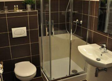 Koupelna 3