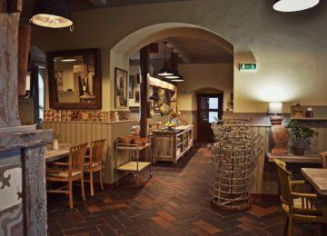 Restaurace 5