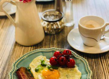 Snídaně 8
